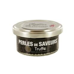 Perles de Saveurs Truffes 50 g