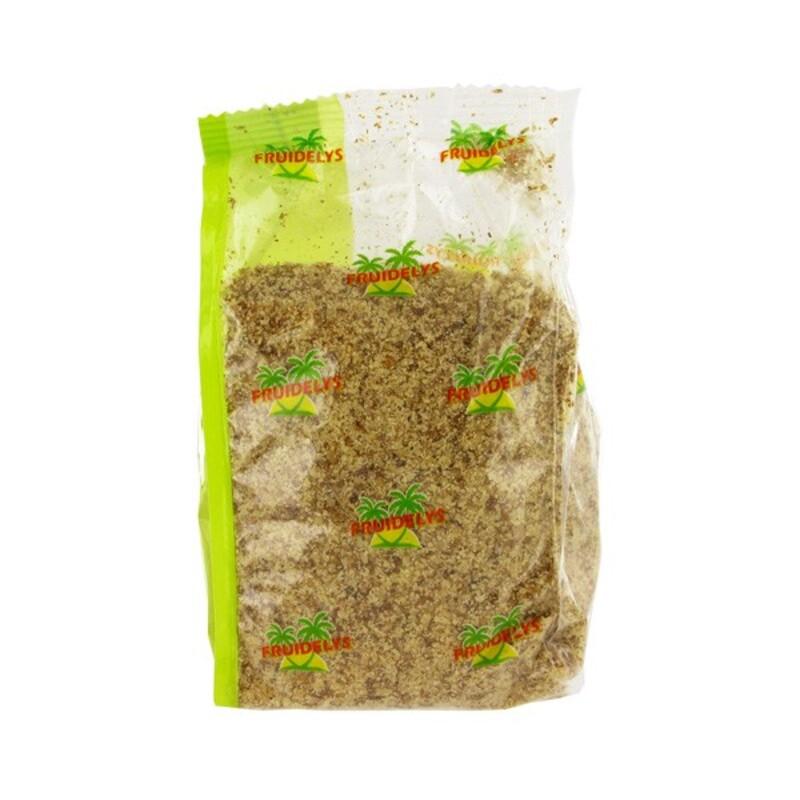 Cerneaux de noix en poudre 250 g