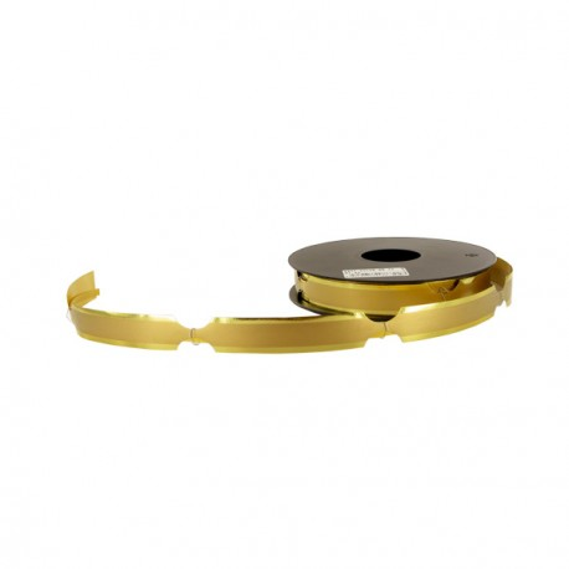 Ruban autotirant or 20 mm (40 m)