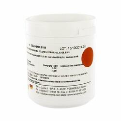 Colorant poudre alimentaire Caramel 100 g