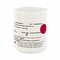 Colorant poudre alimentaire Myrtille 100 g
