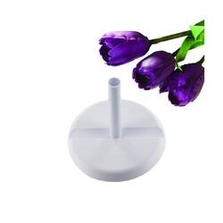 Support à tulipe Technicake
