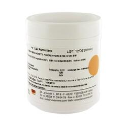Colorant poudre alimentaire Noisette 100 g