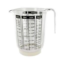 Pot mesureur gradué 1 L