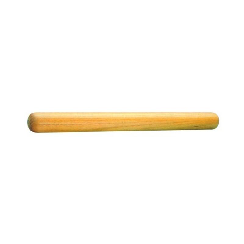 Rouleau à pâtisserie hêtre 50 cm