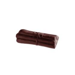 Moule chocolat Fagots