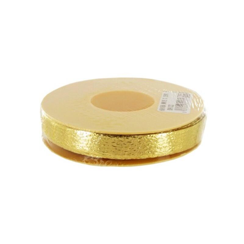 Contour cake drum or 15 mm (25 m)