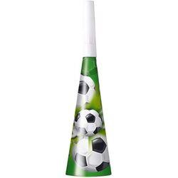 Trompettes Goal (x 6)