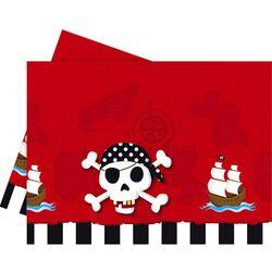 Nappe Pirates