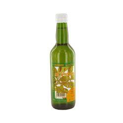 Arôme Fleur d'Oranger 50 cl
