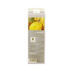 Purée d'ananas Ravifruit 1 kg