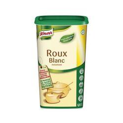 Roux blanc instantané Knorr 1 kg