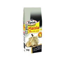Fleur de maïs Maïsla Tipiak 1 kg
