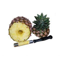 Vide-ananas