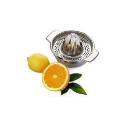 Presse citron inox