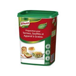 Préparation pour terrines et gratins Knorr 720 g