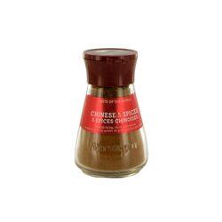 Mélange 5 épices chinoises 35 g