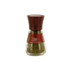 Moulin herbes italiennes 25 g