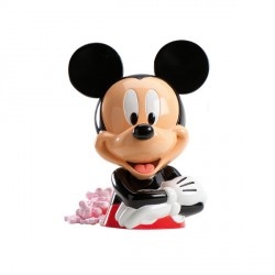 Tirelire Mickey
