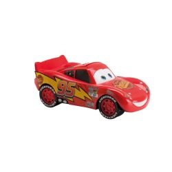 Tirelire Cars Flash McQueen