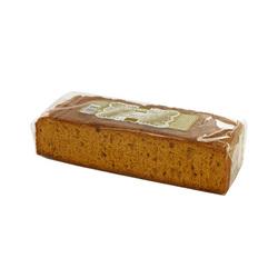 Pain d'épices pur miel spécial foie gras 300 g
