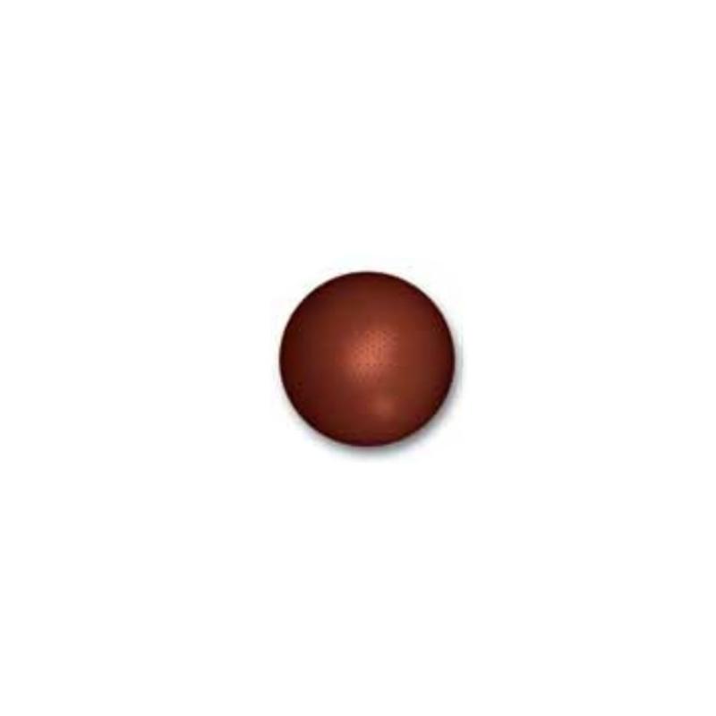 Moule ballon de basket