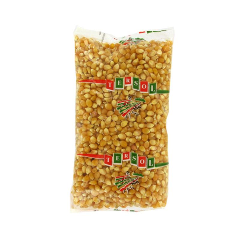 Maïs pour pop corn 500 g