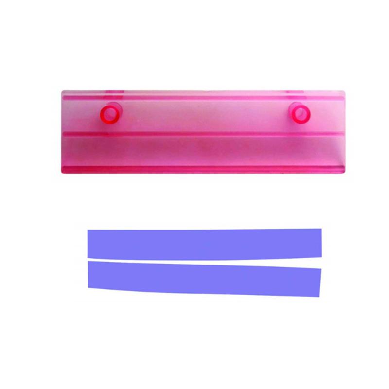 Découpoir bandes 23 mm PME