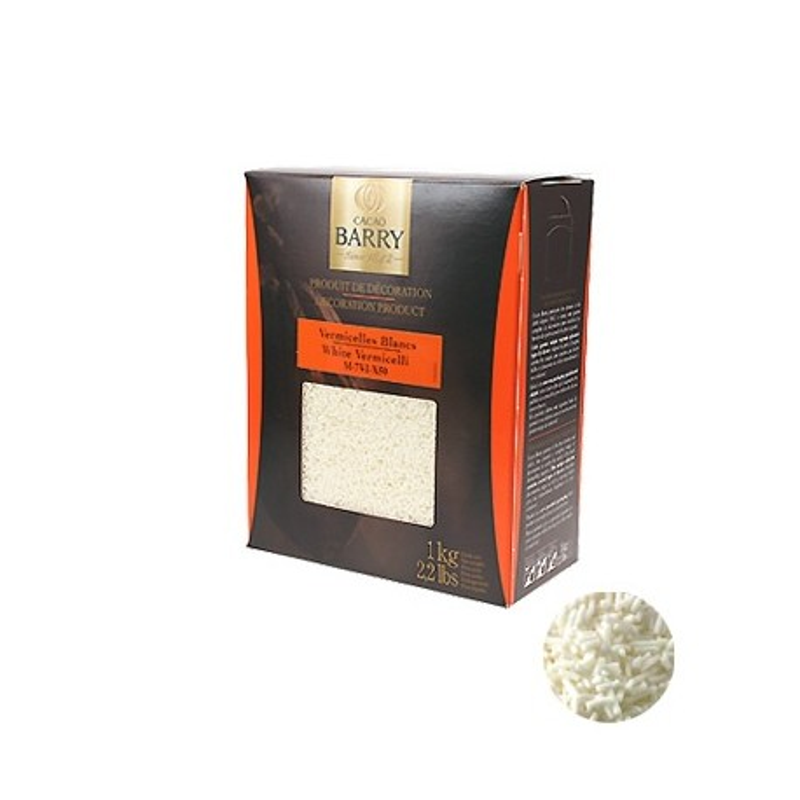 Vermicelle Blanc 1 kg