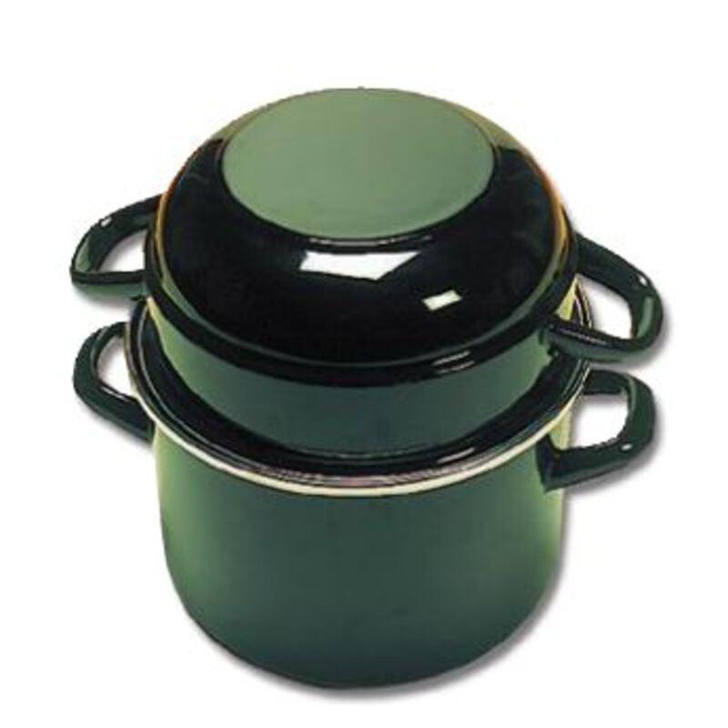 Cocotte à moule 2 L