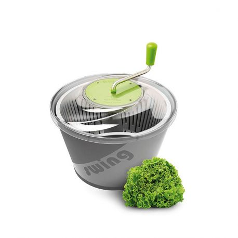 Essoreuse à salade Swing XS