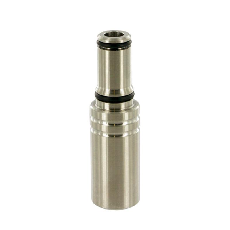 Prolongateur pour tube Thermo XPRESS ISI