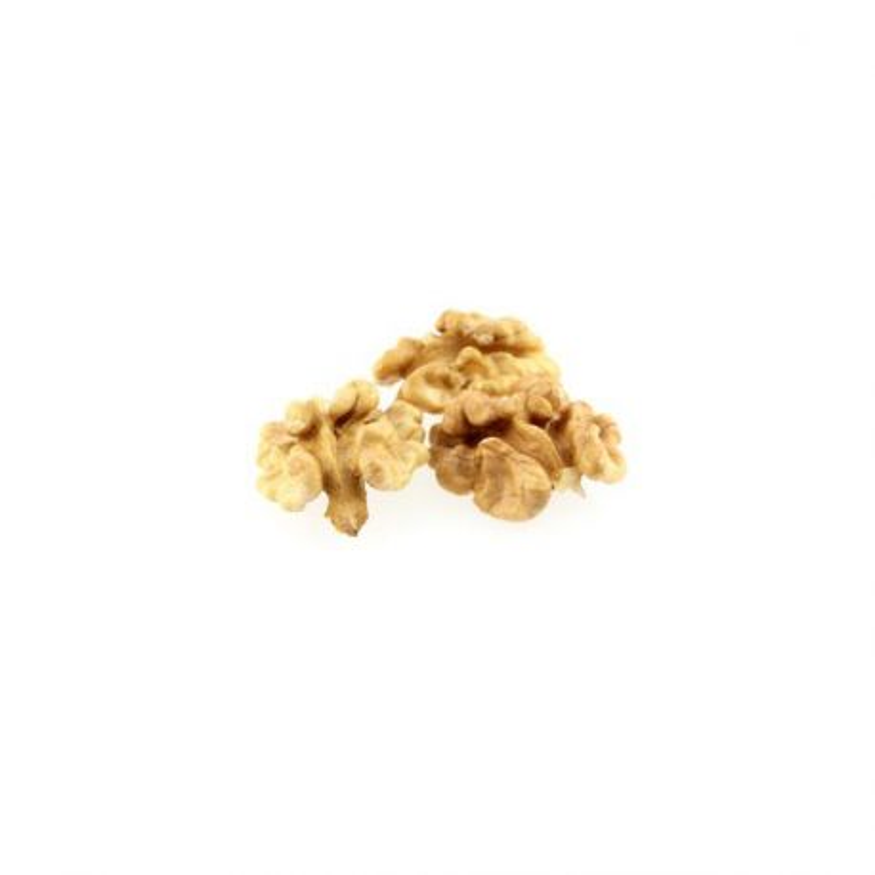 Cerneaux de noix de luxe Extra Moitié 250 g