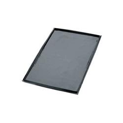 Plaque Flexipan Entremets 555 x 360 x 10 mm
