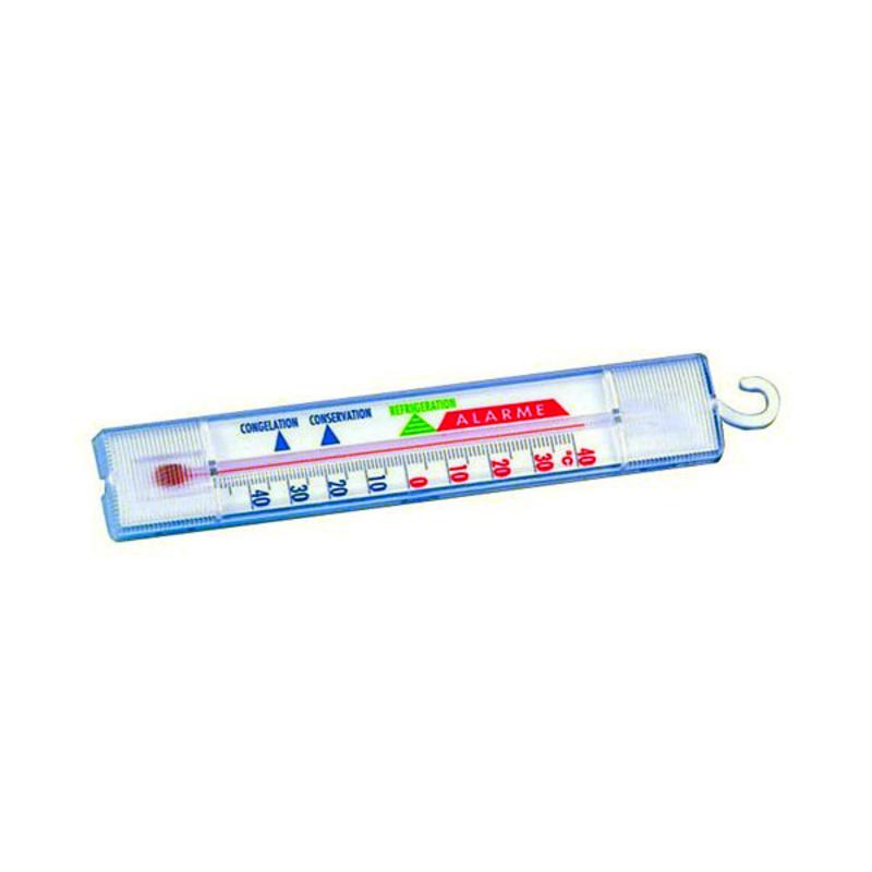 Thermomètre réfrigérateur -40 +40°C