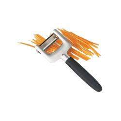Couteau à julienne lame inox