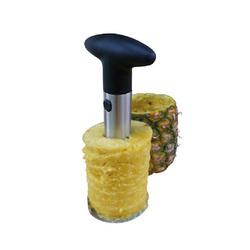 Evide ananas inox