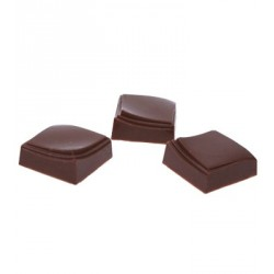 Moule Chocolat Bonbons Caramel