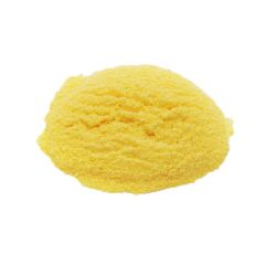 Semoule de maïs Polenta fine 1 kg