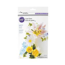 Pate a fleurs Gumpaste Wilton