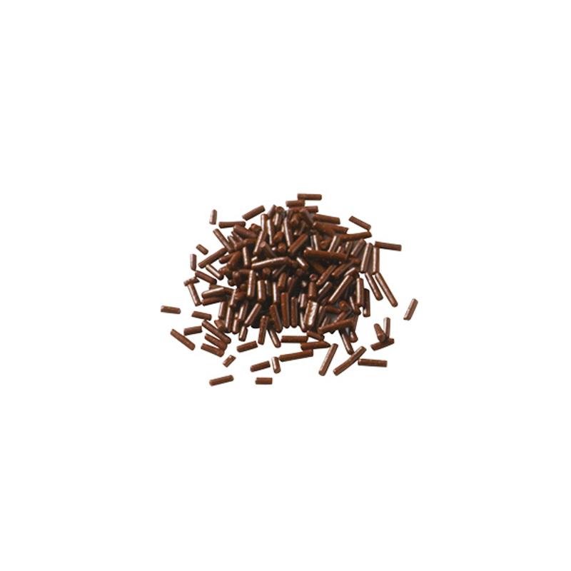 Vermicelle Chocolat 1 kg