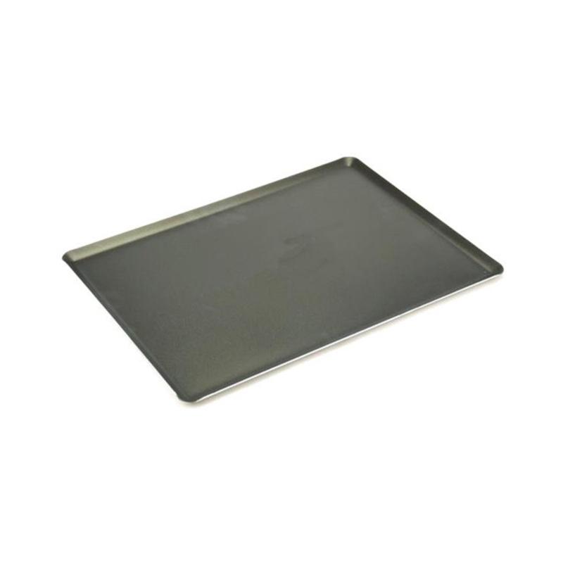 Plaque alu anti adhésif 60 x 40 cm De Buyer