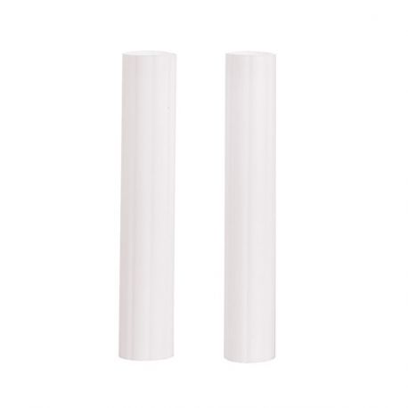 Colonnes pour pièce montée Wilton 15 cm (x4)