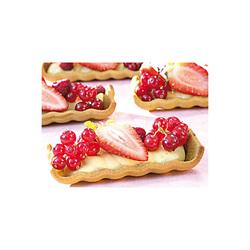 Moule Flexipan 8 cakes cannelés