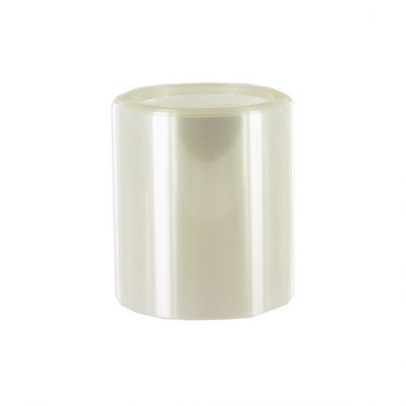 Ruban de rhodoïd 45 mm (5m)
