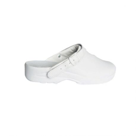 Chaussures Fergy blanches pointure 37
