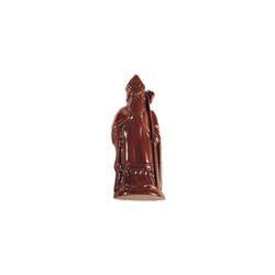 Moule a chocolat 2 St Nicolas 15 cm