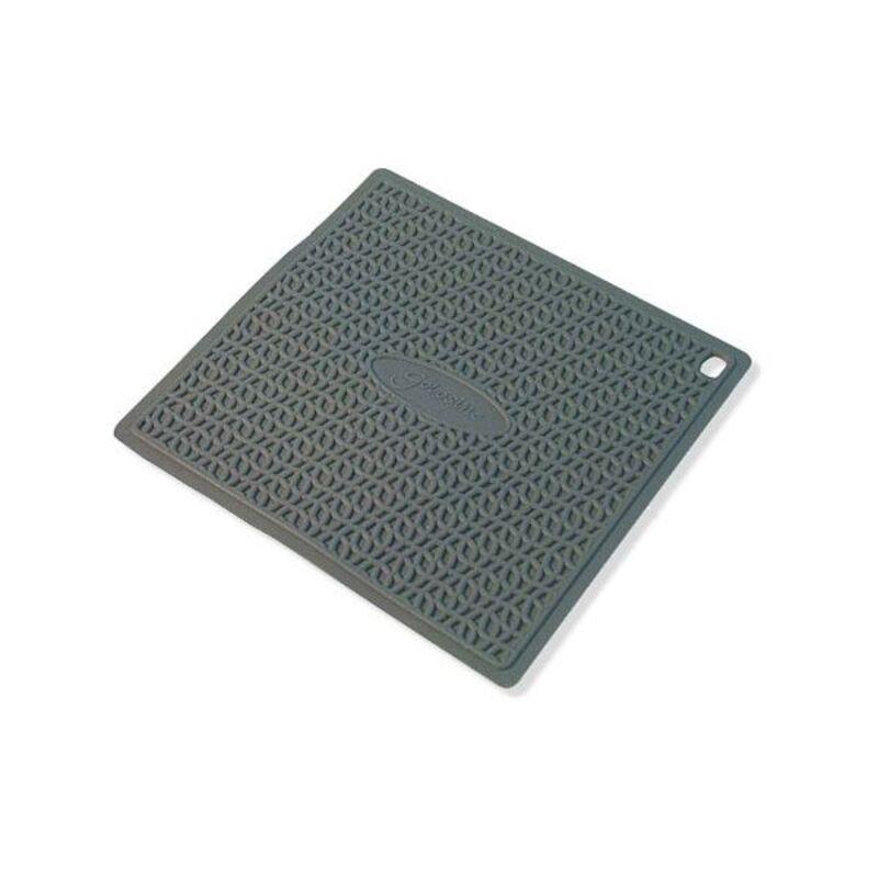 Manique en silicone 17,5 cm