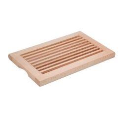 Planche à pain hêtre 40 cm