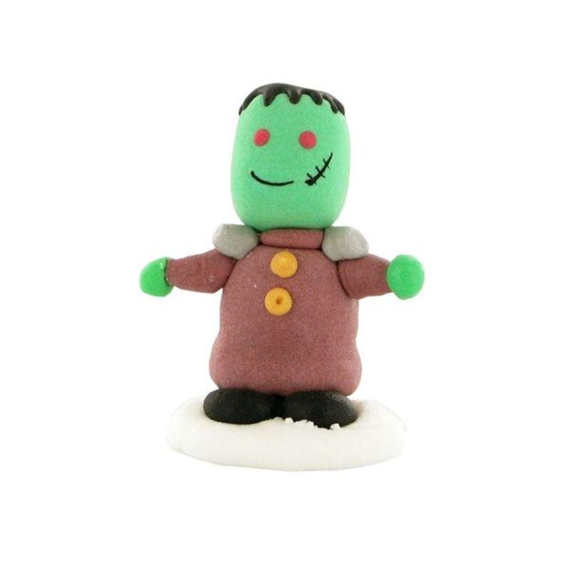Frankenstein en sucre